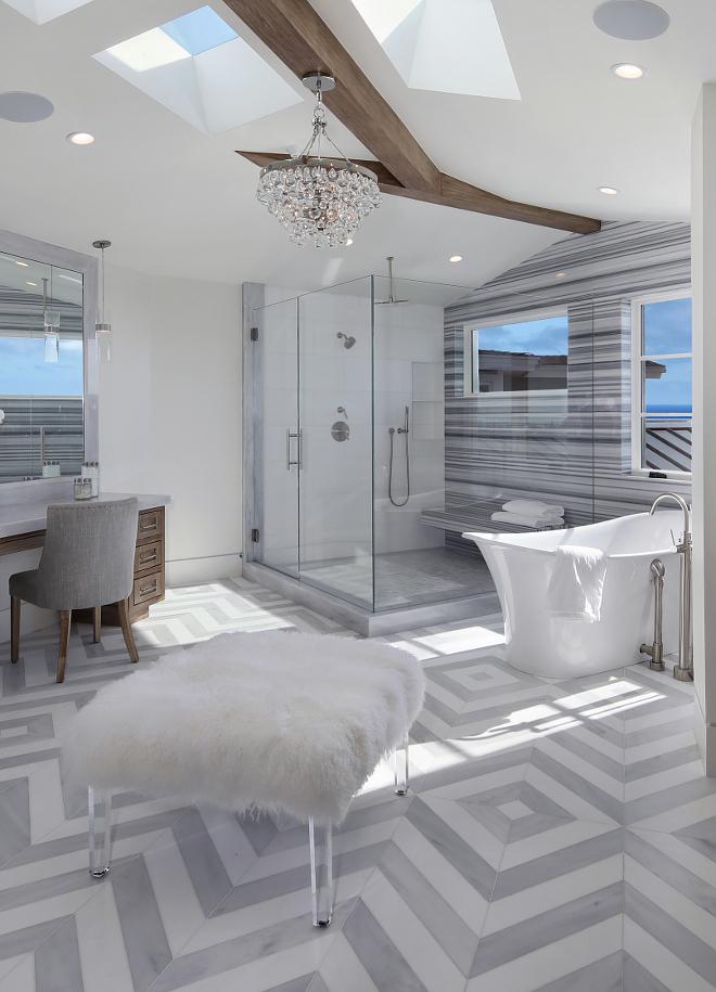 Bathroom Flooring Bathroom chevron floor pattern Bathroom Flooring Bathroom chevron floor pattern ideas Bathroom Flooring Bathroom chevron floor pattern #BathroomFlooring #Bathroom #flooring #chevronfloor #chevron #floorpattern