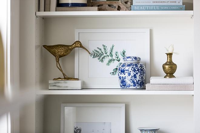 Bookshelf Styling Bookshelf Styling Ideas Bookshelf Styling Decor Bookshelf Styling Tips Bookshelf Styling How to Bookshelf Styling #BookshelfStyling #Bookshelf