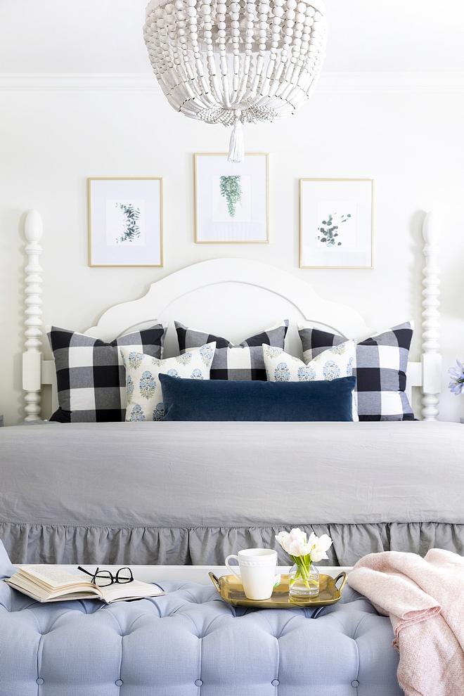 Bedroom Color Scheme New color scheme ideas new bedroom ideas Inspiring Bedroom Color Scheme New Inspiring Bedroom Color Scheme Ideas #bedroomcolorscheme #bedroom #colorscheme #bedroomideas #newnbedroom #newbedroomideas #InspiringBedroom #InspiringColorScheme