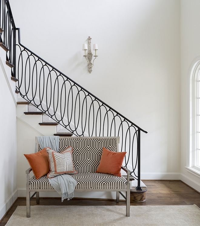 Ancient Ivory OC-133 by Benjamin Moore paint color Ancient Ivory OC-133 by Benjamin Moore Ancient Ivory OC-133 by Benjamin Moore Paint colors Ancient Ivory OC-133 by Benjamin Moore Ancient Ivory OC-133 by Benjamin Moore Ancient Ivory OC-133 by Benjamin Moore #AncientIvoryOC133BenjaminMoore #BenjaminMoore