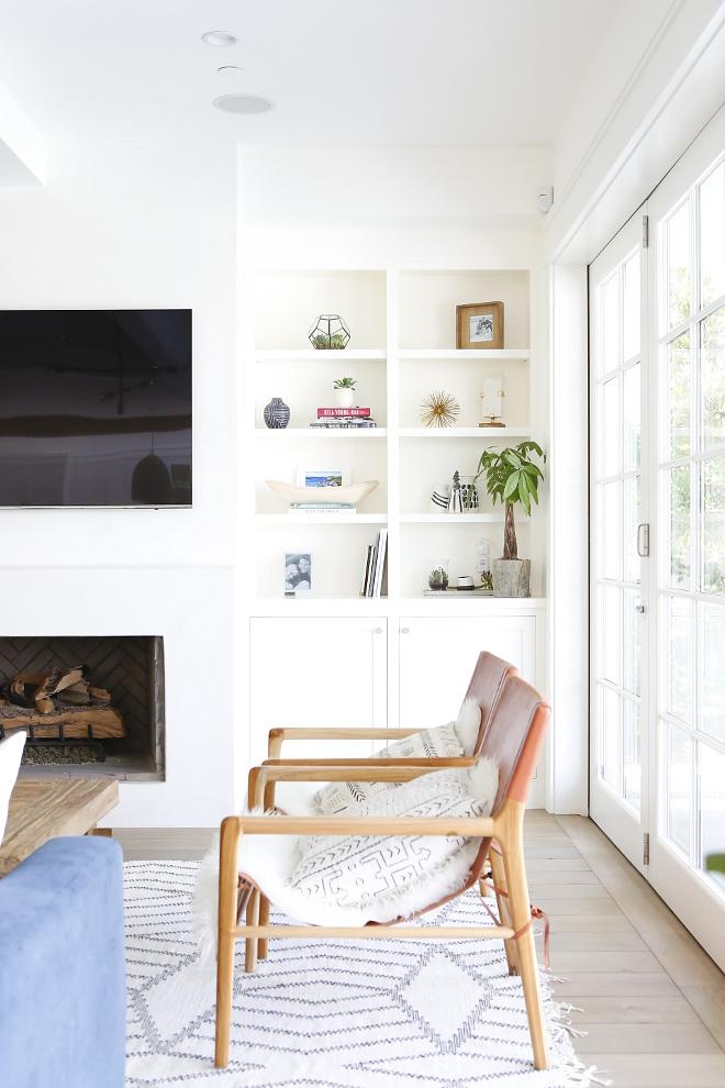Beautiful Homes Of Instagram California Beach House