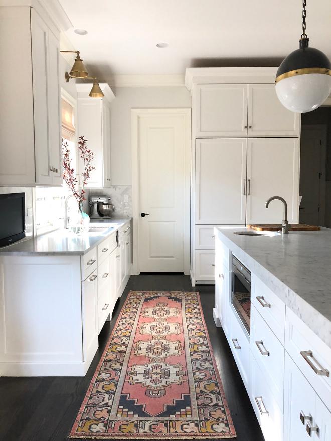 Kitchen Runner Kitchen Runner Sources on Home Bunch Kitchen Runner Kitchen Runner Kitchen Runner #KitchenRunner