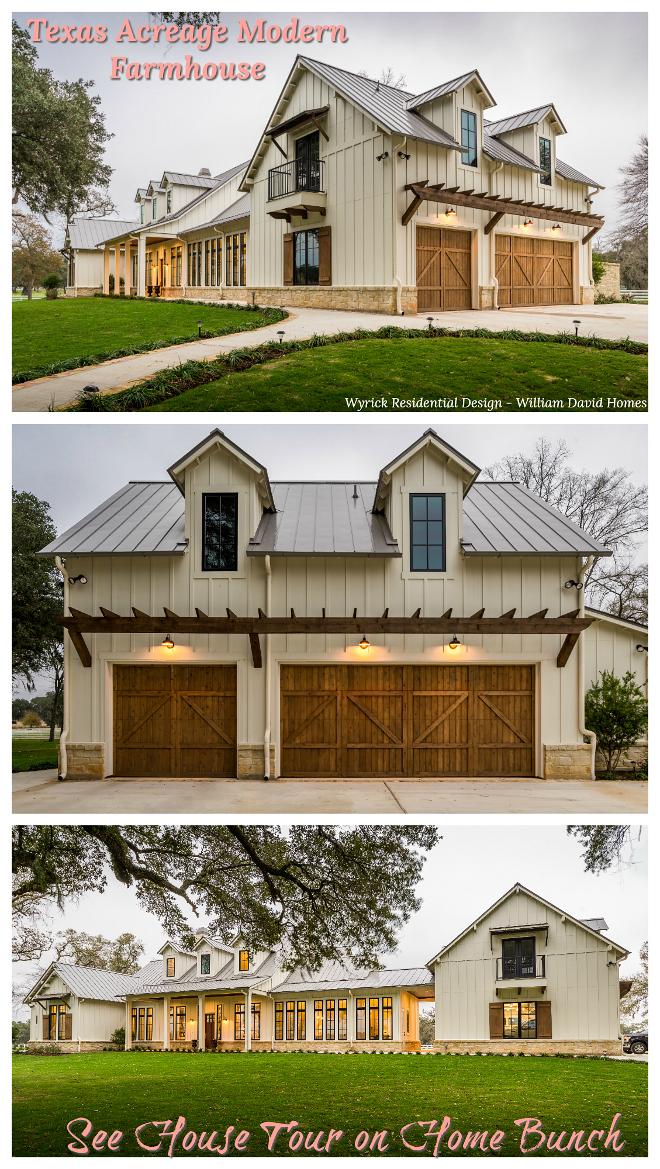 Texas Acreage Modern Farmhouse Texas Acreage Modern Farmhouse Texas Acreage Modern Farmhouse #Texas #Acreage #ModernFarmhouse