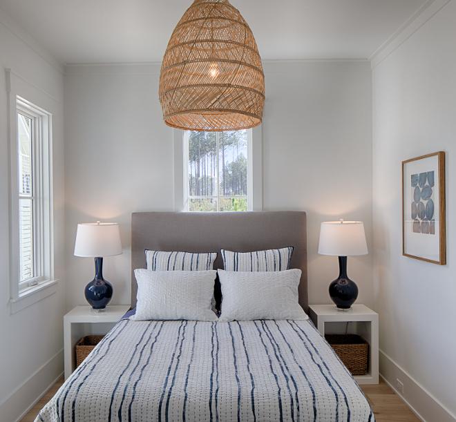 Palmetto Bluff South Carolina Home Design Home Bunch