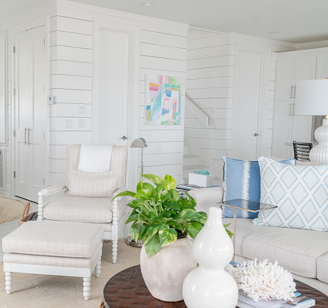 Coastal Decor Ideas Soft Blues and white Coastal Decor Ideas Coastal Decor Ideas Coastal Decor Ideas #CoastalDecor #CoastalDecorIdeas