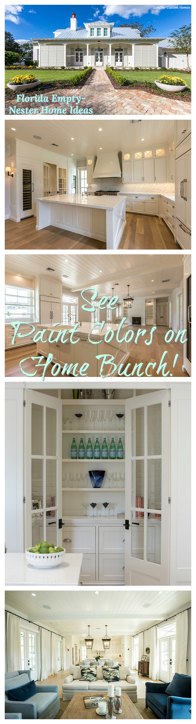 Florida Empty-Nester Home Ideas Florida Empty-Nester Home Paint Colors Florida Empty-Nester Home Interiors Florida Empty-Nester Home Plan Florida Empty-Nester Home Floor Plan #FloridaEmptyNesterHome #Florida #EmptyNesterHomeIdeas #EmptyNester #HomeIdeas