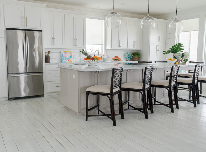 Kitchen Painted Hardwood Flooring Kitchen Painted Hardwood Flooring Kitchen Painted Hardwood Flooring Kitchen Painted Hardwood Flooring #Kitchen #PaintedHardwoodFlooring
