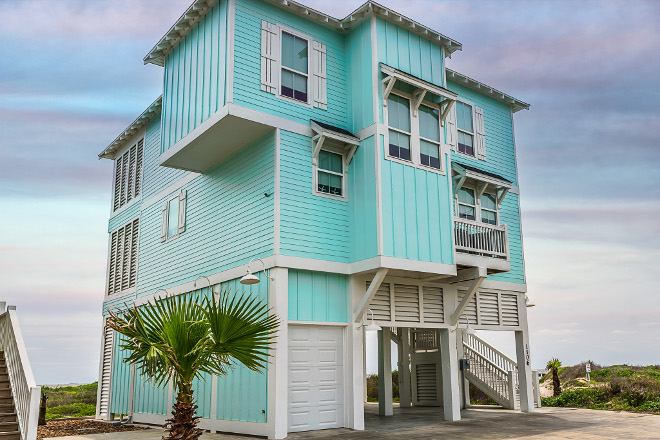 Turquoise exterior paint color Tropical Beach House Turquoise exterior paint color Turquoise exterior paint color Turquoise exterior paint color #Turquoiseexteriorpaintcolor #Turquoiseexterior #Turquoisepaintcolor