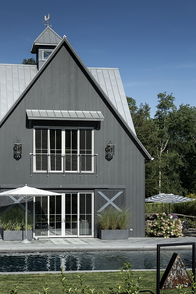 Black siding paint color Benjamin Moore Almost Black Black siding paint color Benjamin Moore Almost Black Paint Color Black siding paint color Benjamin Moore Almost Black #Blacksidingpaintcolor #BenjaminMooreAlmostBlack #paintcolor