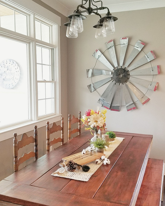 Neutral paint color Sherwin Williams Perfect Greige Neutral paint color Sherwin Williams Perfect Greige Neutral paint color Sherwin Williams Perfect Greige Neutral paint color Sherwin Williams Perfect Greige #Neutralpaintcolor #SherwinWilliamsPerfectGreige