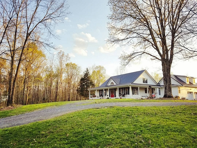 Beautiful Homes of Instagram Country Homes Beautiful Homes of Instagram Country Homes Beautiful Homes of Instagram Country Homes Beautiful Homes of Instagram Country Homes Beautiful Homes of Instagram Country Homes #BeautifulHomes #BeautifulHomesofInstagram #CountryHomes