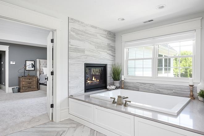 Bathroom Bedroom Fireplace Bathroom Bedroom Fireplace Bathroom Bedroom Fireplace Bathroom Bedroom Fireplace #Bathroom #Fireplace