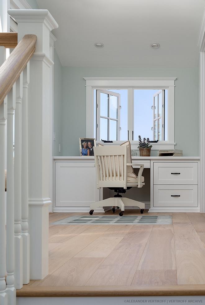 Hardwood Flooring Light White Oak hardwood flooring Provenza Floors Old World Aged Alabaster hardwood flooring #ProvenzaFloors #hardwoodflooring #lightwhiteoak #Lighthardwoodflooring