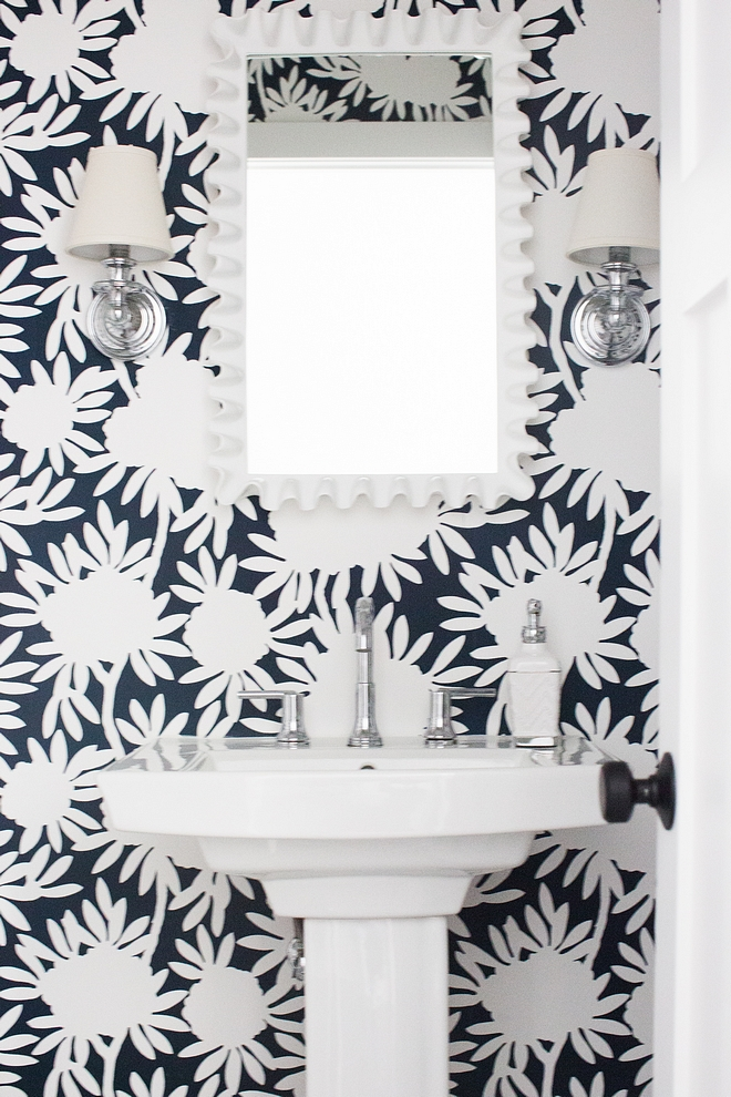 Navy Blue and white wallpaper Silhouette in Navy Wallpaper Navy Blue and white wallpaper Navy Blue and white wallpaper #NavyBlueandwhitewallpaper #wallpaper #navywallpaper