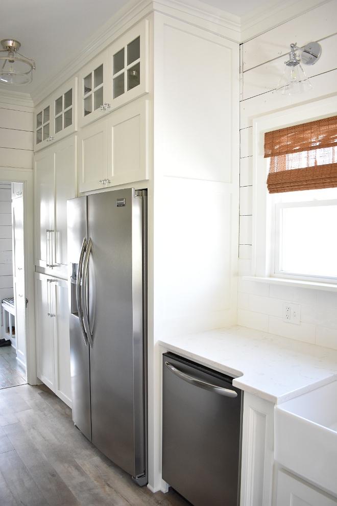 Fridge view Refrigerator Cabinet Fridge view Refrigerator Cabinet Layout Fridge view Refrigerator Cabinet #Fridge #RefrigeratorCabinet