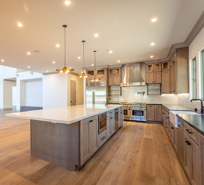 Kitchen Hardwood Flooring Kitchen Hardwood Flooring Kitchen Hardwood Flooring #KitchenHardwoodFlooring #Kitchen #HardwoodFlooring