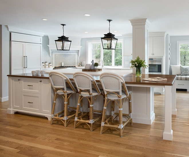Benjamin Moore White Dove Kitchen Benjamin Moore White Dove Kitchen Benjamin Moore White Dove Kitchen Benjamin Moore White Dove Kitchen #BenjaminMooreWhiteDoveKitchen #BenjaminMooreWhiteDove #Kitchen #BenjaminMoore