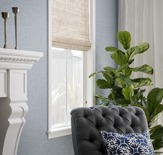 Window Treatment Living room Window Treatment Window Treatment ideas #livingroom #WindowTreatment