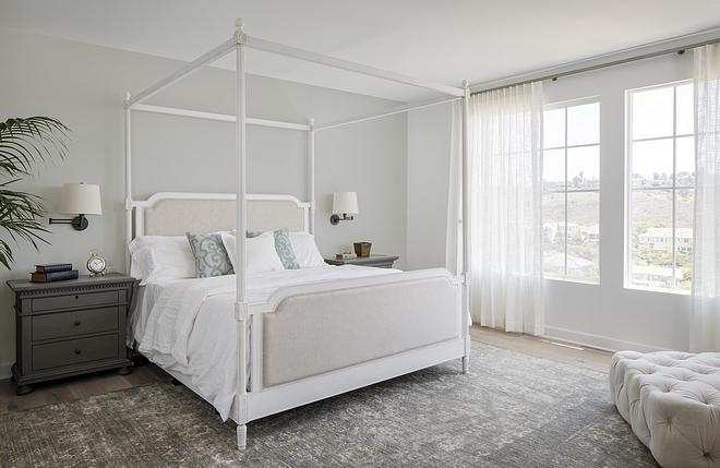 Sherwin Williams SW 6204 Sea Salt Sherwin Williams SW 6204 Sea Salt looks grey with a hint of green depending of the time of the day Sherwin Williams SW 6204 Sea Salt #SherwinWilliamsSW6204SeaSalt #SherwinWilliamsSeaSalt #SherwinWilliamsSW6204 #SherwinWilliams