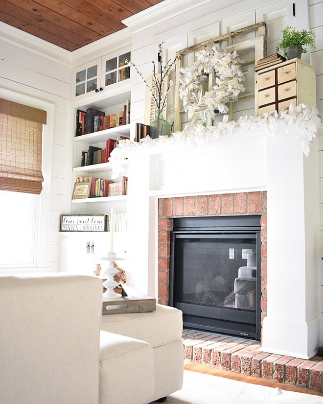 Fireplace Reno Tips on the blog Fireplace Reno Fireplace Reno Fireplace Reno Fireplace Reno Fireplace Reno Fireplace Reno #FireplaceReno