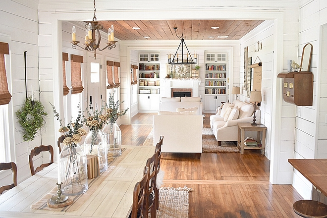 White Paint Colors Sherwin Williams White Paint Colors Best White Paint Colors Sherwin Williams Snowbond #WhitePaintColors #SherwinWilliams #White #PaintColors #BestWhitePaintColors