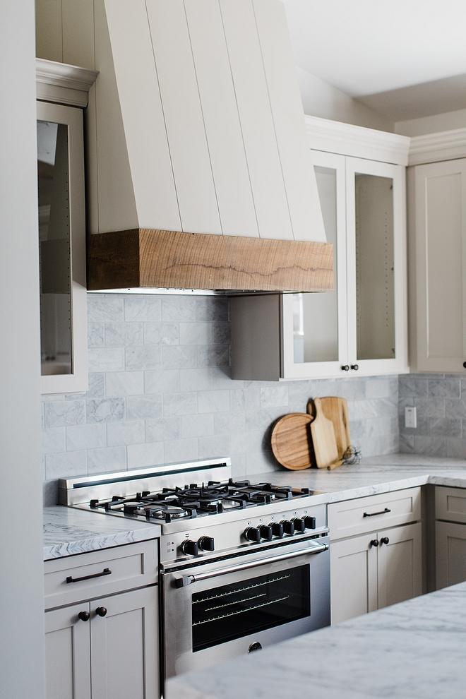Bertazzoni Range is made in Italy - Bertazzoni #Bertazzoni #range #kitchenrange