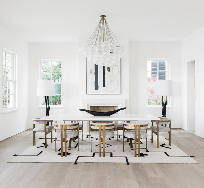 Dining Room Chandelier Dining Room Chandelier Dining Room Chandelier #DiningRoomChandelier #DiningRoom #Chandelier