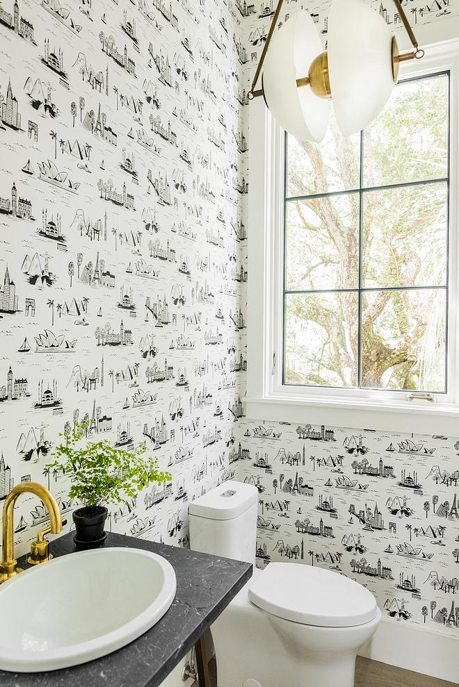 Black and white wallpaper Fun Black and white wallpaper Bathroom Black and white wallpaper Black and white wallpaper #Blackandwhitewallpaper #Blackandwhite #wallpaper