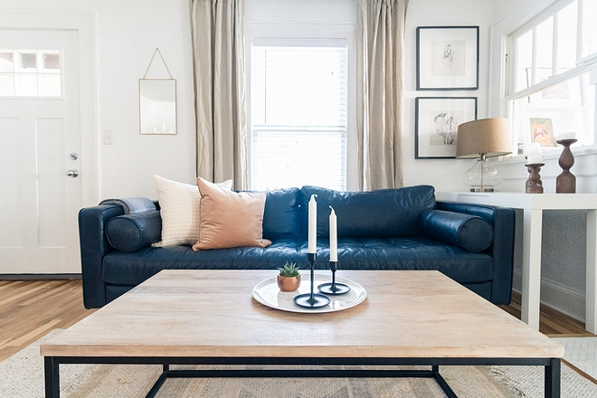 Midcentury sofa How to incoorporate different styles in one room Midcentury sofa ideas Midcentury sofa #Midcenturysofa