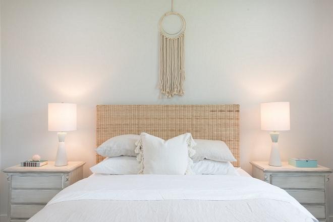 Ivory Bedroom Neutral Ivory Bedroom Ivory Bedroom Decor Ivory Bedroom Paint Color Ivory Bedroom #IvoryBedroom