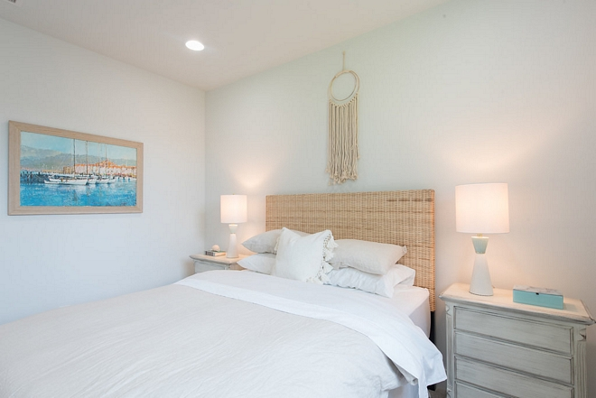Sherwin Williams Nebulous White Sherwin Williams Nebulous White paint color see how it look Sherwin Williams Nebulous White #SherwinWilliamsNebulousWhite