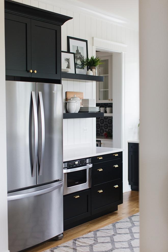 Refrigerator Cabinet Kitchen Refrigerator Cabinet Refrigerator Cabinet Design Refrigerator Cabinet Ideas Refrigerator Cabinet Refrigerator Cabinet #RefrigeratorCabinet