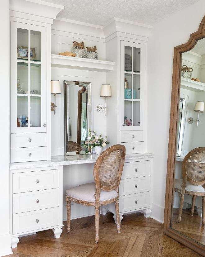 Bathroom Vanity Cabinet with hutch Bathroom Vanity Cabinet with hutch ideas Bathroom Vanity Cabinet with hutch design #Bathroom #VanityCabinet #hutch