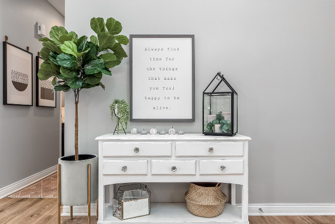 Foyer Console Table Decor Foyer Console Table Decor ideas Foyer Console Table Decor affordable ideas Foyer Console Table Decor #Foyer #ConsoleTableDecor