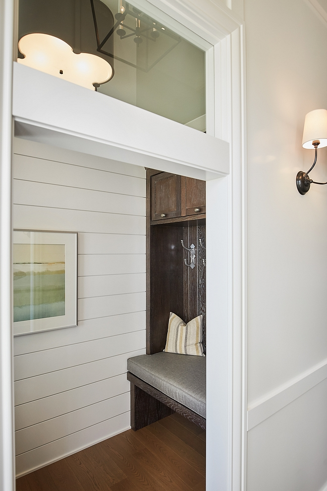 Coat Closet off foyer Foyer opens to a Coat Closet Coat Closet Coat Closet Coat Closet #CoatCloset #foyercloset #foyer #closet