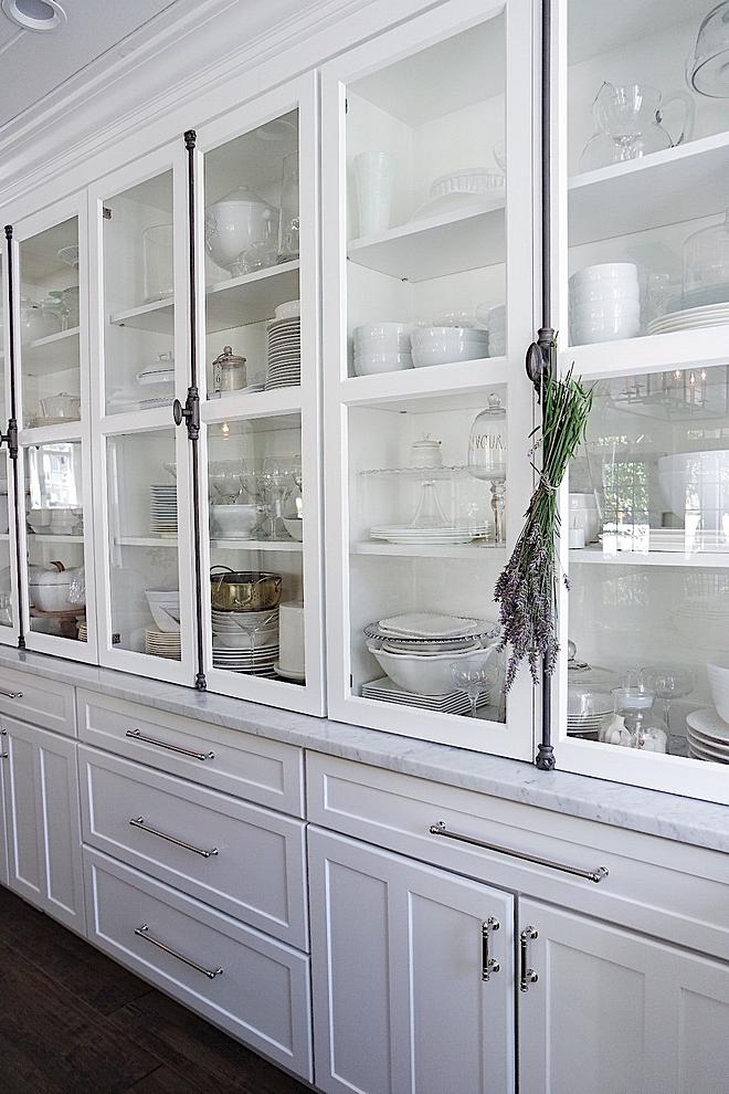 Kitchen hutch cabinet with Cremone Bolt Hardware Kitchen hutch cabinet design Kitchen hutch cabinet Kitchen hutch cabinet with Cremone Bolt Hardware #Kitchenhutch #Kitchenhutchcabinet #CremoneBolt #CremoneBoltHardware