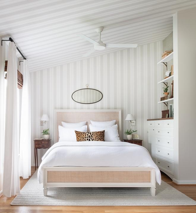 Bedroom Renovation Small bedroo renovation Bedroom renovation ideas Small bedrooms #smallbedroom #bedroom #bedroomrenovation #smallbedroomrenovation