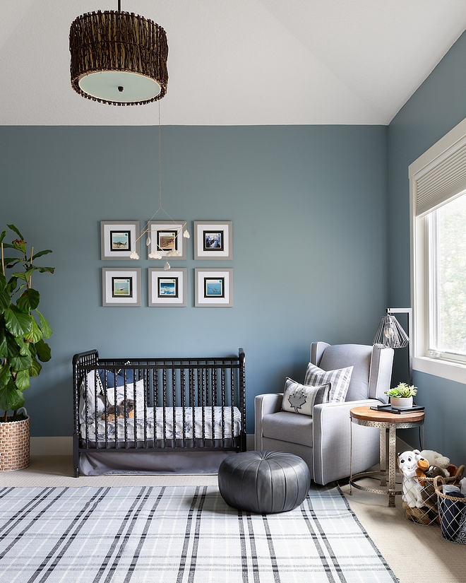 Boys Bedroom Paint Color Valspar Stormy Cove Boys Bedroom Paint Color Valspar Stormy Cove Boys Bedroom Paint Color Valspar Stormy Cove #BoysBedroomPaintColor #BoysBedroom #PaintColor #ValsparStormyCove