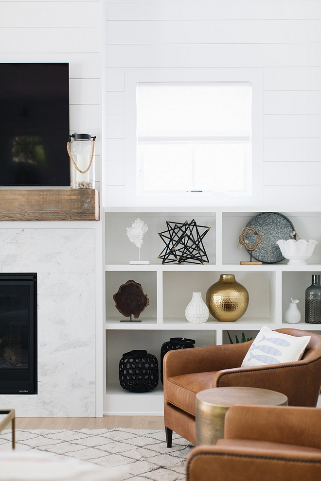 Extra White by Sherwin Williams Paint color is Extra White by Sherwin Williams Extra White by Sherwin Williams #ExtraWhitebySherwinWilliams