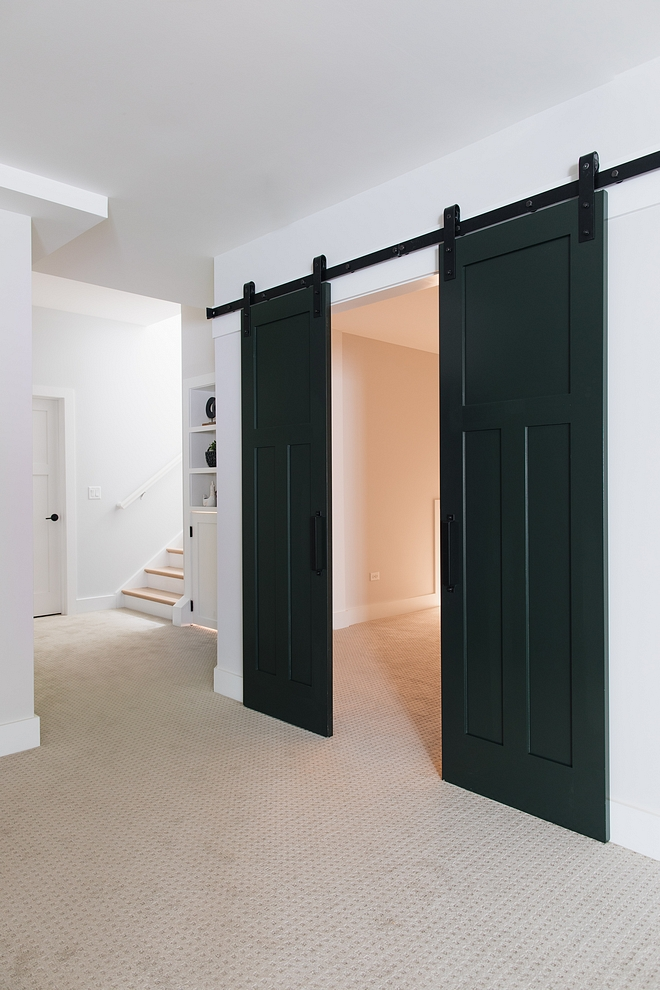 Interior Design Ideas Small Lot Modern Farmhouse Jeremy
