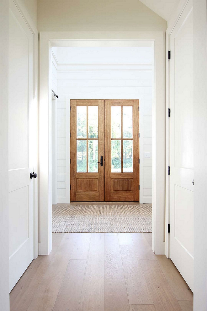 Engineered hardwood White Oak with matte sheen finish Engineered hardwood flooring White Oak with matte sheen Engineered hardwood White Oak with matte sheen sources #Engineeredhardwood #hardwoodflooring #WhiteOak #mattesheenhardwoodflooring