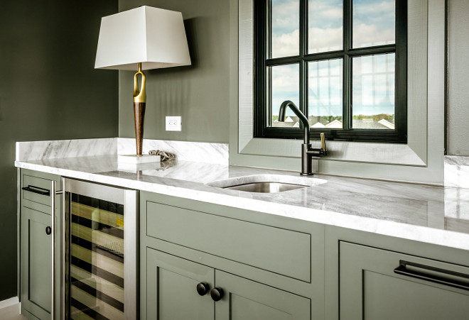 Cabinet Paint Color Gunmetal Gray PPG1033-6 by PPG Cabinet Paint Color Gunmetal Gray PPG1033-6 by PPG Cabinet Paint Color Gunmetal Gray PPG1033-6 by PPG Cabinet Paint Color Gunmetal Gray PPG1033-6 by PPG #CabinetPaintColor #GunmetalGray #PPG10336 #PPG