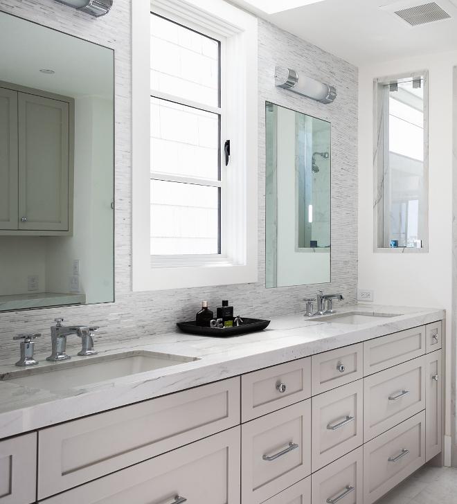 Pale Gray Cabinet Paint Color Pale Gray Cabinet Paint Color ideas Pale Gray Cabinet Paint Color Pale Gray Cabinet Paint Color Pale Gray Cabinet Paint Color #PaleGray #CabinetPaintColor