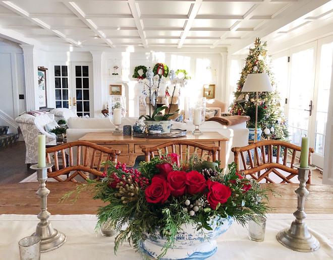 Traditional Christmas Traditional Christmas Traditional Christmas Traditional Christmas Traditional Christmas #TraditionalChristmas