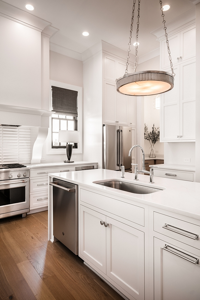 White Kitchen Cabinet Paint Color White Kitchen Cabinet Paint Color White Kitchen Cabinet Paint Color White Kitchen Cabinet Paint Color #WhiteKitchenCabinetPaintColor #WhiteKitchen #kitchenCabinetPaintColor #WhiteKitchenpaintcolor #CabinetPaintColor
