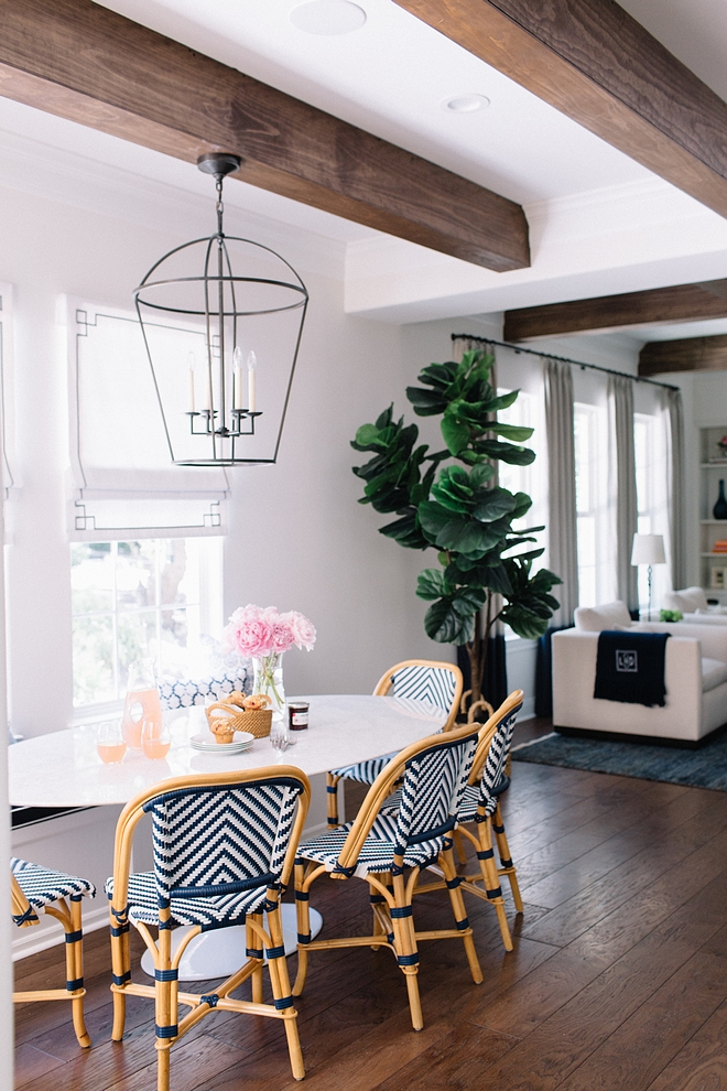 Benjamin Moore Classic Gray Benjamin Moore Classic Gray most used soft grey paint color by interior designers Benjamin Moore Classic Gray Benjamin Moore Classic Gray #BenjaminMooreClassicGray