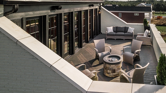 Terrace Terrace ideas Terrace #terrace