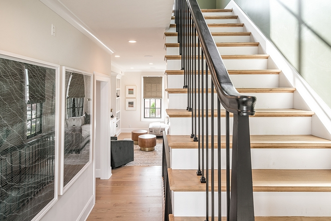 Ceiling and Trim Paint Color PPG1025-1 Commercial White Ceiling and Trim Paint Color PPG1025-1 Commercial White #Ceilingpaintcolor #TrimPaintColor #PPG10251 #CommercialWhite