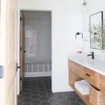 Interior Design Ideas Lindsay Hill Interiors Home Bunch Interior Design Ideas