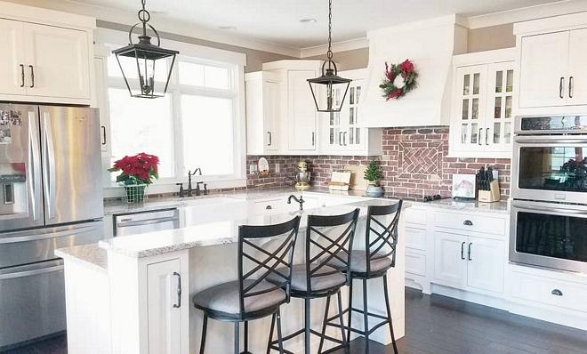 Sherwin Williams SW 7008 Alabaster Sherwin Williams SW 7008 Alabaster is the most popular white paint color by Sherwin Williams Sherwin Williams SW 7008 Alabaster Sherwin Williams SW 7008 Alabaster #SherwinWilliamsSW7008Alabaster #popularwhitepaintcolor #whitepaintcolor #popularwhitepaintcolor